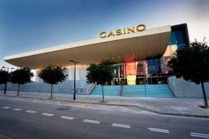 nochevieja casino cirsa valencia